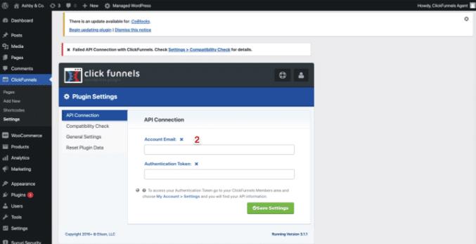 ClickFunnels-Wordpress