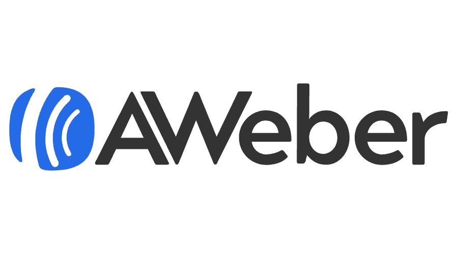 aweber-communications-logo-vector