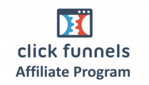 clickfunnels-affiliate-program